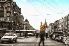 004 Город в картинках_Санкт-Петербург_DAP_Glamour_1200х798