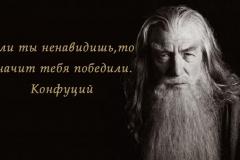 Image00006