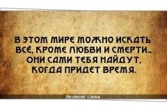 Image00008