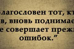 Image00012