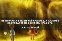 Image00016