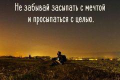 Image00018