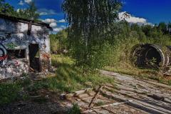 0012-Ostorozhno-Vozmozhny-stalkery_DAP_Golden_Age_900h600